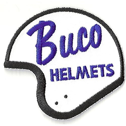 buko-helmet-embroidered-patch-buco