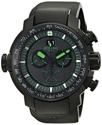 zodiac-zmx-mens-zo8560-special-ops-black-stainless-steel-watch-with-rubber-band