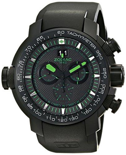 zodiac-watches-orologio-03-zo8560-zmx