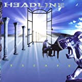 Escape by Headline (2010-01-01)