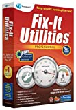 Fix-It Utilities Professional (PC)