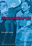 img - for Pornography: Film and Culture (Rutgers Depth of Field Series) book / textbook / text book