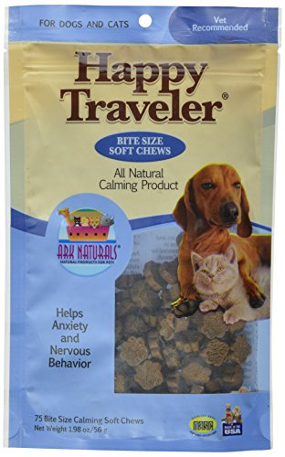 ark-naturals-products-for-pets-326003-75-count-happy-traveler-soft-chews-by-phillips-feed-pet-supply