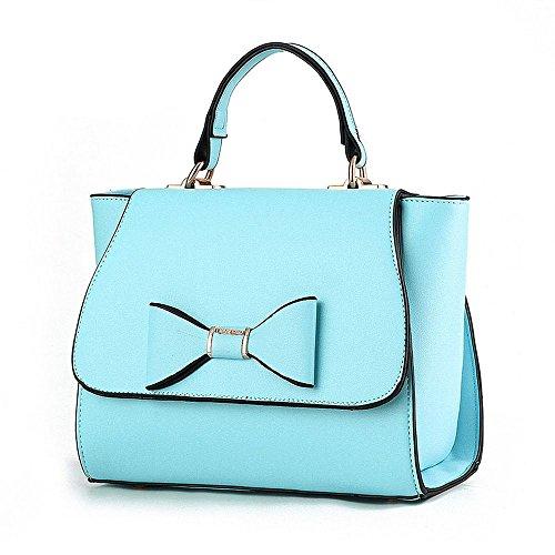 koson-man-damen-sling-vintage-tote-taschen-top-griff-handtasche-blau-blau-kmukhb338