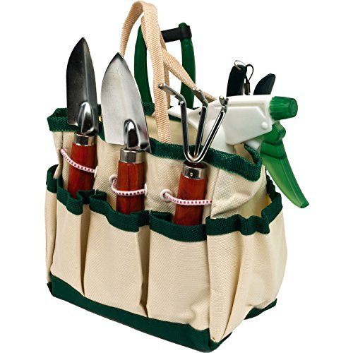 7-in-1-plant-care-garden-tool-set-indoors-small-indoor-use