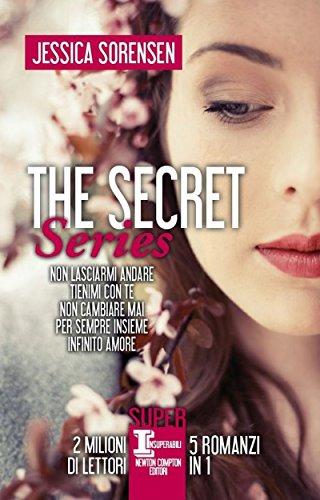 the-secret-series-enewton-narrativa