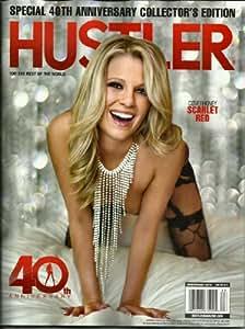Hustler DVD Shop - 100 diskret - dvderotikcom