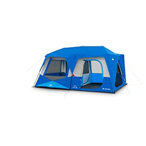Columbia Camping Tents