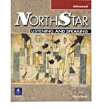 img - for NorthStar Listening/Speaking 4 SB with Audio book / textbook / text book