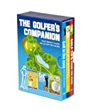 The Golfer's Companion: Your Perfect Caddy, on or Off the Course