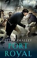 Port Royal (William Rennie 2)