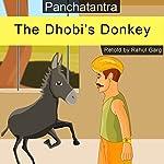 The Dhobi's Donkey   Rahul Garg