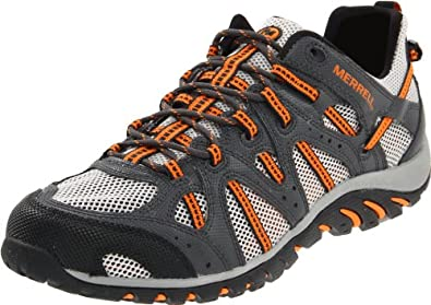 Merrell Mens WaterPro Manistee General by Merrell