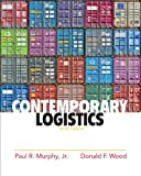 img - for Contemporary Logistics (10th Edition) book / textbook / text book