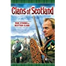 Clans of Scotland (Three-Disc Widescreen Edition)