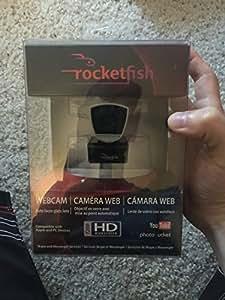 Mac Webcam List : Best Apple Compatible Web Cameras