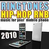 Sex In the City (Instrumental Movie Ringtone for Mobile Phone Tv Show Reggaeton Hip Hop Rap Rnb Pop Rock Ragga)