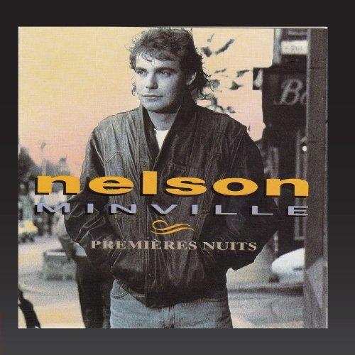 Nelson Minville - Premières nuits