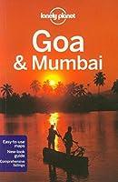 Goa & Mumbai 6