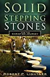 img - for Solid Stepping Stones for the Christian Journey book / textbook / text book