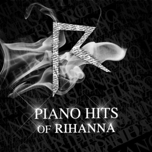California King Bed Rihanna 5614 front