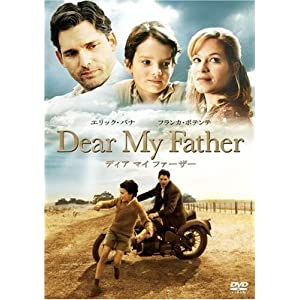 romulus my father notes Romulus, my father - richard roxburgh find this pin and more on 영화포스터 by leews1234 romulus my father essay belonging aos - penfox hsc notes starring eric bana and franka potente.