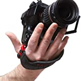 b-grip Hand Strap ビーグリップハンドストラップ(b-grip EVO専用商品)安心保証 国内正規品