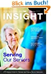 Serving Our Seniors (North Carolina I...