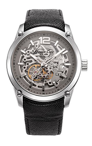 Orologi Kenneth Cole KC8089