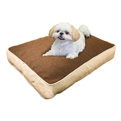 My Pillow Small Pet Bed