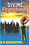 img - for Divine Re-positioning book / textbook / text book