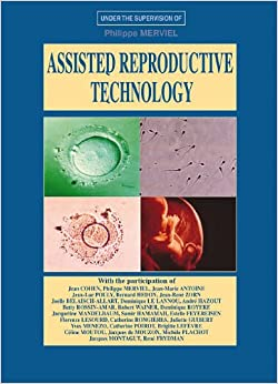 what is assisted reproductive technology pdf