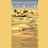 Desert Blues, Vol.2 (Rêves d'Oasis)