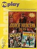 Duke Nukem 3D inkl. 2 ADD Ons