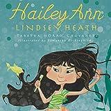 Hailey Ann Lindsey Heath