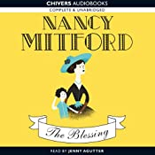 The Blessing | [Nancy Mitford]