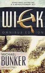 Wick - The Omnibus Edition
