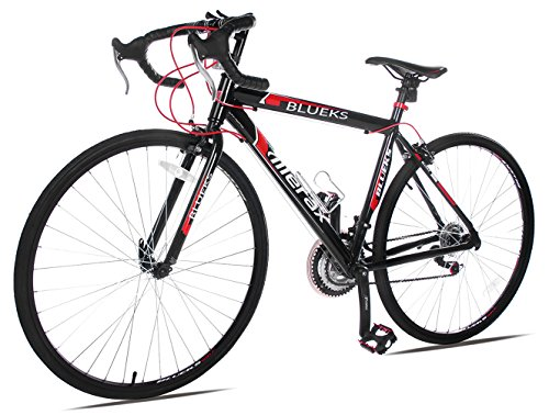 Merax-21-Speed-700C-Aluminum-Road-Bike-Racing-Bicycle