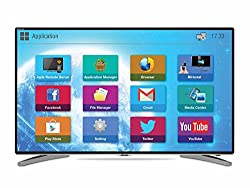 MITASHI MIDE043V20 43 Inches Full HD LED TV