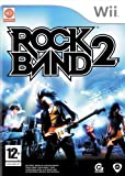 echange, troc Rock band 2