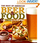 The Best of American Beer and Food: P...
