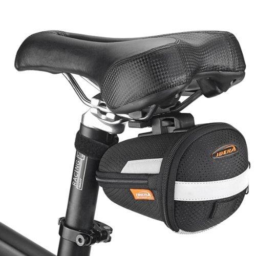Avenir Bike Seats front-874261