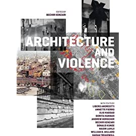 Architecture and Violence