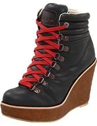 Philip Simon Women's Hiker Boot