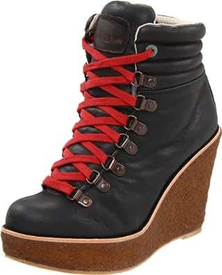 Philip Simon Shoes Reviews