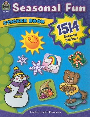 seasonal-fun-sticker-book-1514-seasonal-stickers