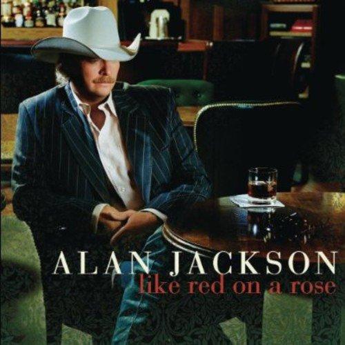 Alan Jackson - Prime Cuts July 14, 2006 - Zortam Music
