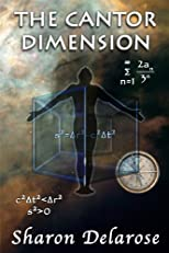 The Cantor Dimension