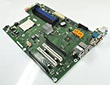 Fujitsu S26361-D2984-A12-1-R791 D2984-A12 GS1 34031152 39061928 MAINBOARD BTX AMD Sockel