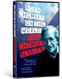 The Chomsky Sessions: Noam Chomsky On The World